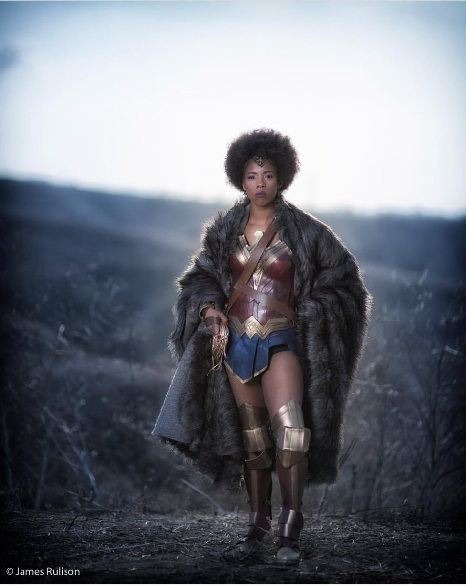 &quot;Many stories matter. Stories have been used to dispossess and to malign. But stories can also be used to empower, and to humanize. Stories can break the dignity of a people. But stories can also repair that broken dignity.&quot; - Chimamanda Adicie  #representation #wonderwoman<br>http://pic.twitter.com/ojwtGua0Re