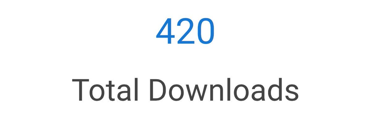 This is it. We have done it. Thank you to everyone who has listened and supported this podcast. You are truly a blessing.     #420 #blazeit #podcast #podernfamily<br>http://pic.twitter.com/zOALPndElA