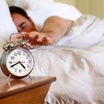 Image for the Tweet beginning: Need a good night's #sleep?