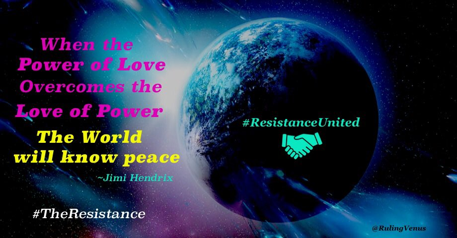 As relevant today as ever, Hendrix was the epitome of a peaceful visionary   #NoMuslimBanEver #StrongerTogether #LoveTrumpsHate #UniteBlue #TheResistance <br>http://pic.twitter.com/FCOsCkOkTb