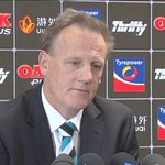Image for the Tweet beginning: TONIGHT: Port Adelaide launches a