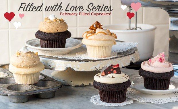 Baby Shower Cakes East Kilbride ~ Send them cupcakes sendthemcupcake twitter