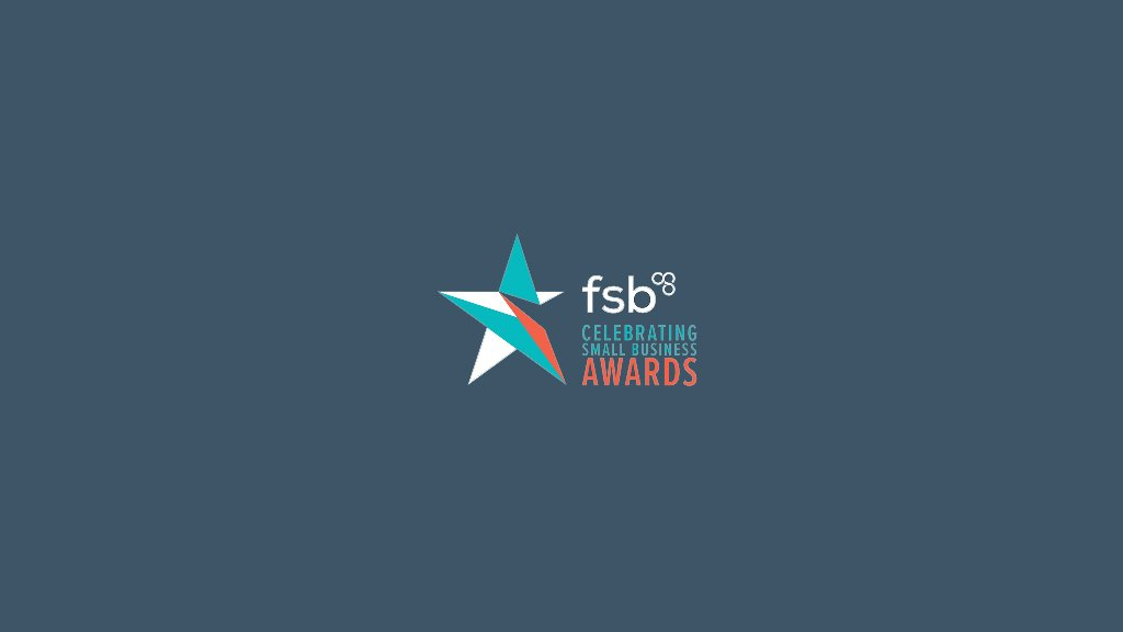 Were proud to be sponsoring the Ethical - Green Business award at the FSB Celebrating Small Business Awards on 3 May. The awards promote and recognise the best small businesses throughout the UK. @FSB_Voice  bit.ly/2Jg79YQ