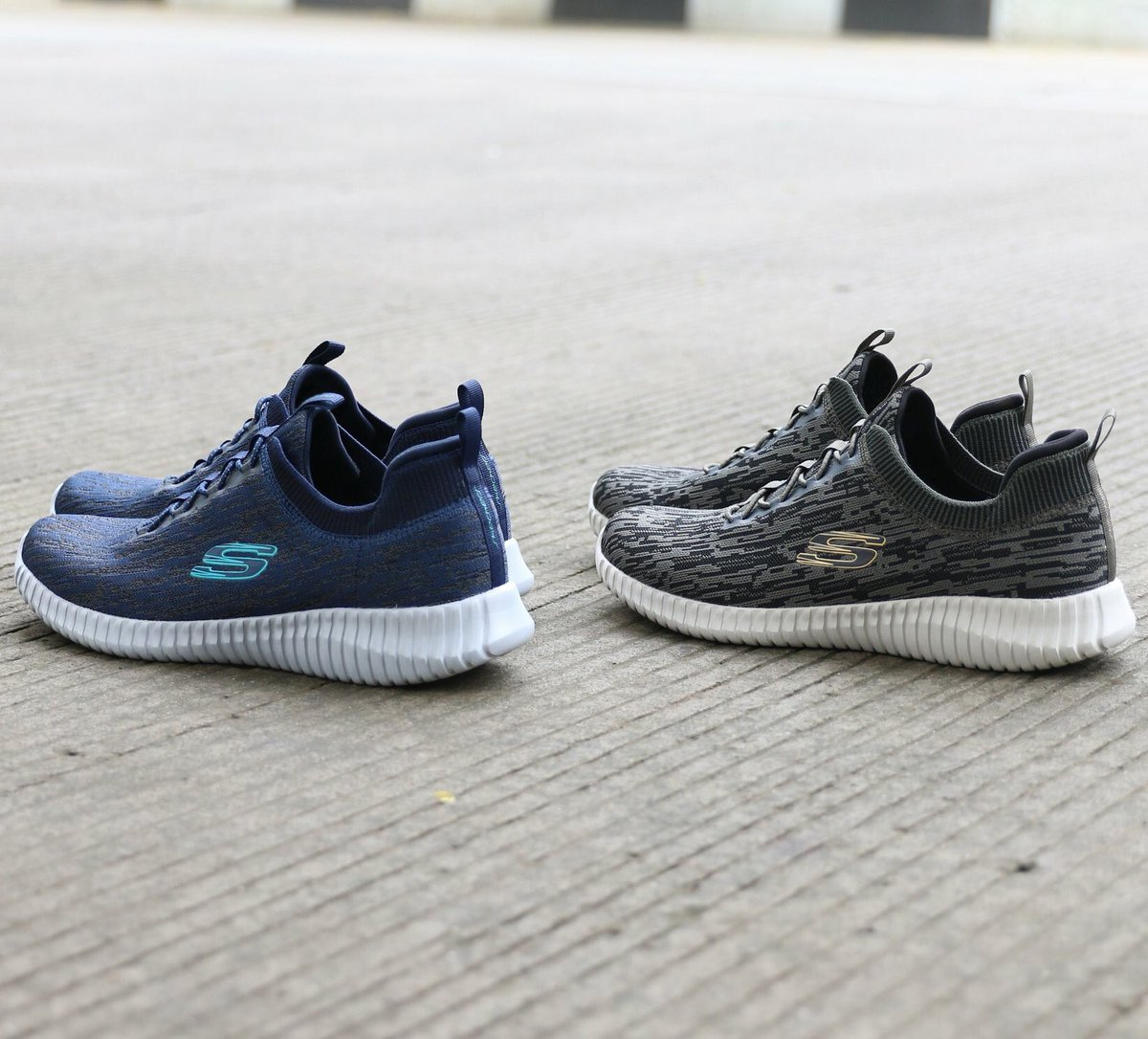 skechers shoes indonesia
