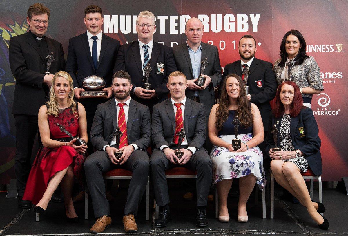 cc664fbf908 WATCH | https://munsterrugby.ie/2018/04/26/video-gallery-2018-munster-rugby-awards/  … #MunsterStartsHerepic.twitter.com/SmV4Qd4nBs