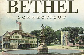 I am honored to have the delegate support and the endorsement of the Bethel Republican Town Committee for my candidacy for #Connecticut Secretary of the State.  @BethelCT_RTC @CTGOP @RSLC #WomenLeaders #CTPolitics <br>http://pic.twitter.com/T2AkIcuaXl