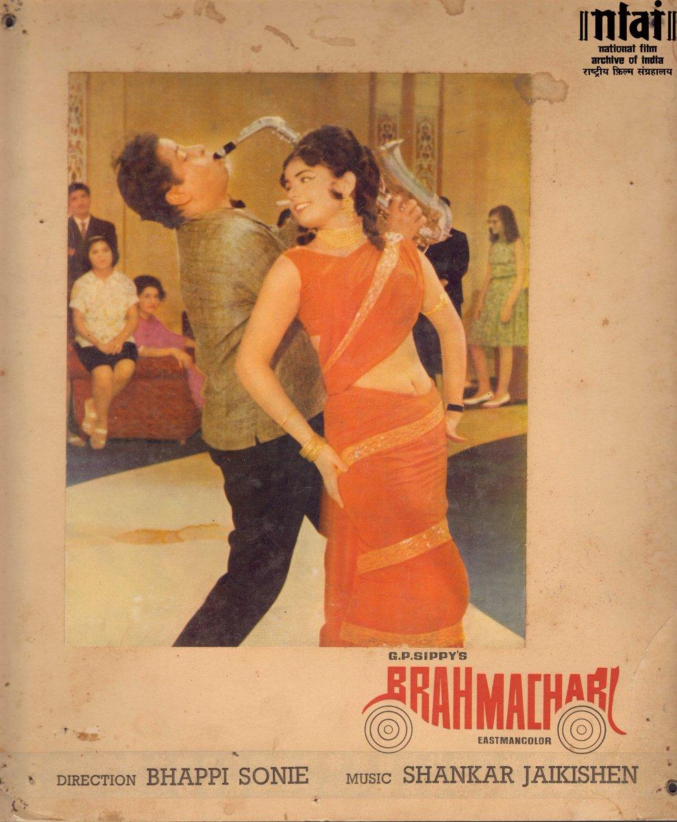 brahmachari on JumPic com