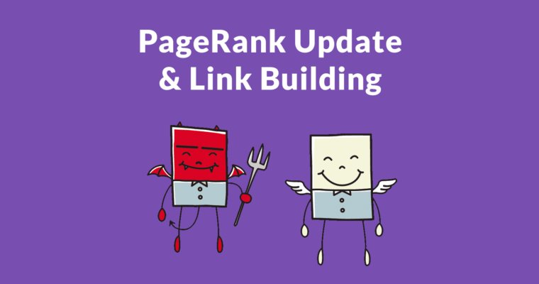 A PageRank patent update has been rolled out. Learn how this will affect #LinkBuilding here:   http:// bit.ly/2qWgKMW  &nbsp;  <br>http://pic.twitter.com/N4vyAsNfgw