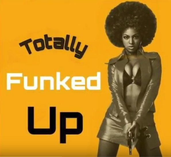 The Party Band For Events in Cornwall &quot;Totally Funked Up&quot;  https://www. youtube.com/watch?v=9mL2om 5fyzQ &nbsp; …  #bands #cornwall #weddings<br>http://pic.twitter.com/5Pzs79v4T3