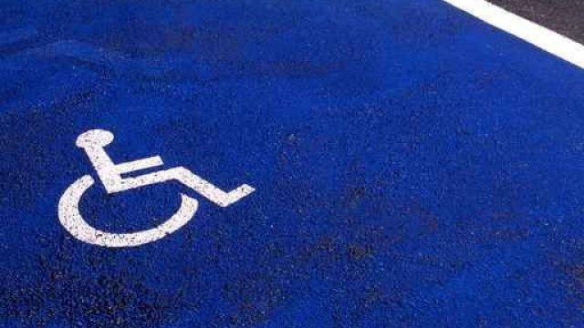 #Duoday : travailler en binôme avec une personne handicapée > https://t.co/3l2mKvQYkR