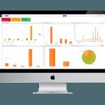 Global Software as a Service (SaaS) Market 2018 – IBM, Oracle Corporation, Microsoft, Fujitsu ... https://t.co/AqYI53J5rp