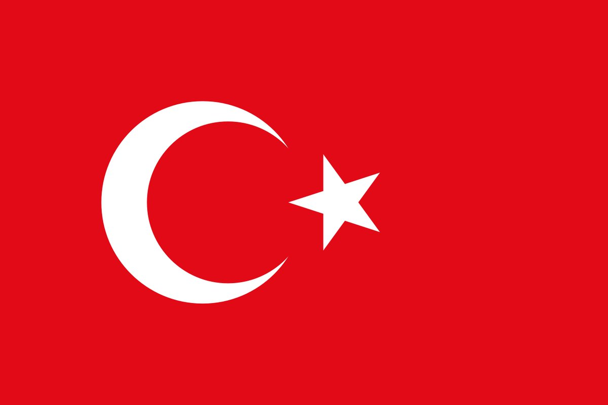 Turkey GDP growth.  2010: 8.5% 2011: 11.1% 2012: 4.8% 2013: 8.5% 2014: 5.2% 2015: 6.1% 2016: 3.2% 2017: 7%