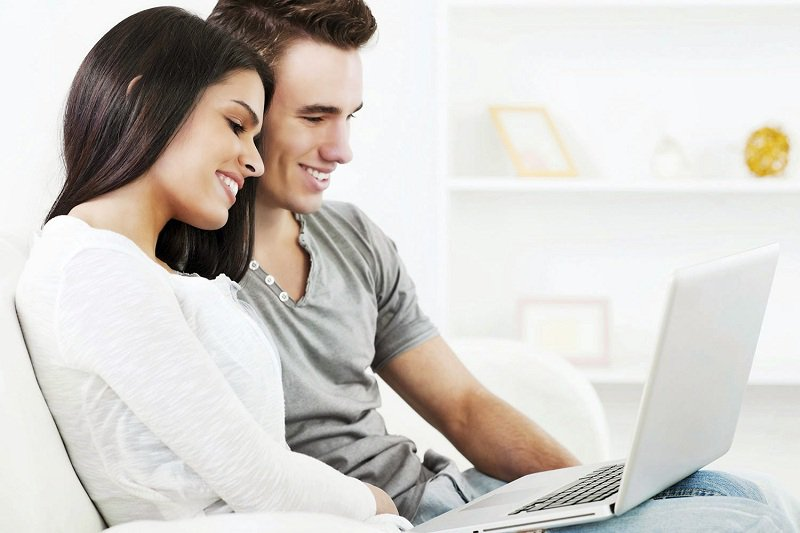 short term loans bad credit same day