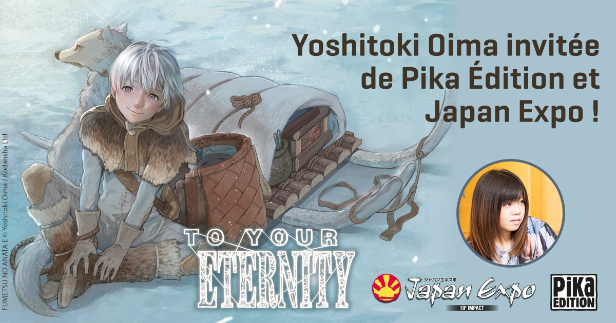 Japan Expo 2018 (5 au 8 Juillet) - Page 2 Dbs_AJ-X0AEIcoF