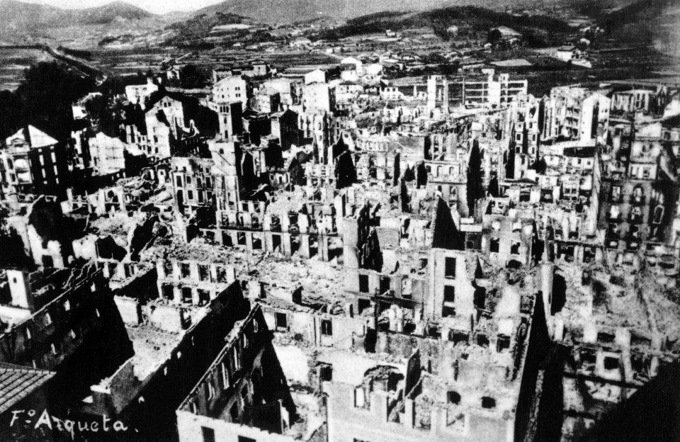 view бомбардировщик торпедоносец фэйри барракуда 1992