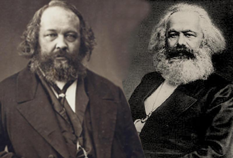 Доктор маркс и русские хорошем качестве