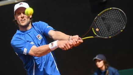 A #Budapest @AndreasSeppi vs #Youzhny, poi @RafaelNadal a @bcnopenbs https://t.co/j5VVb1AjIm #Tennis