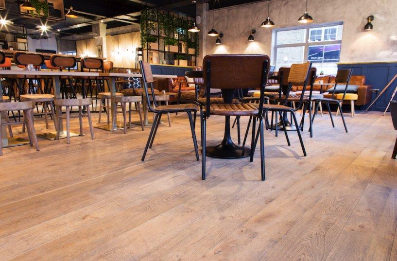 Jack Evie Wood Floors Jackeviefloors Twitter
