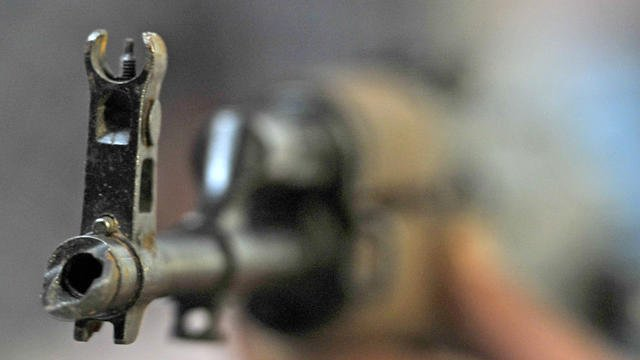 15 millions d'armes circuleraient en France https://t.co/WKkq4pbnor