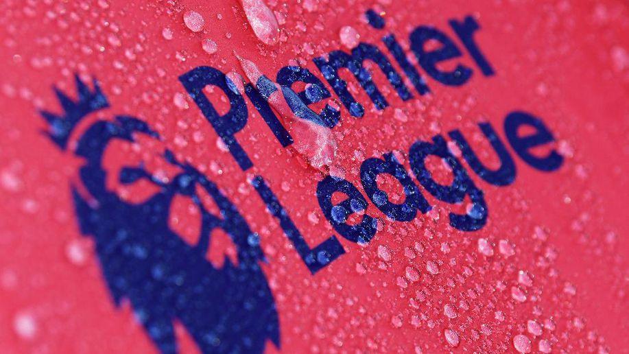 Jadwal Liga Inggris Pekan ke-36 https://t.co/jbQEd92gbY https://t.co/lMplyExAnH