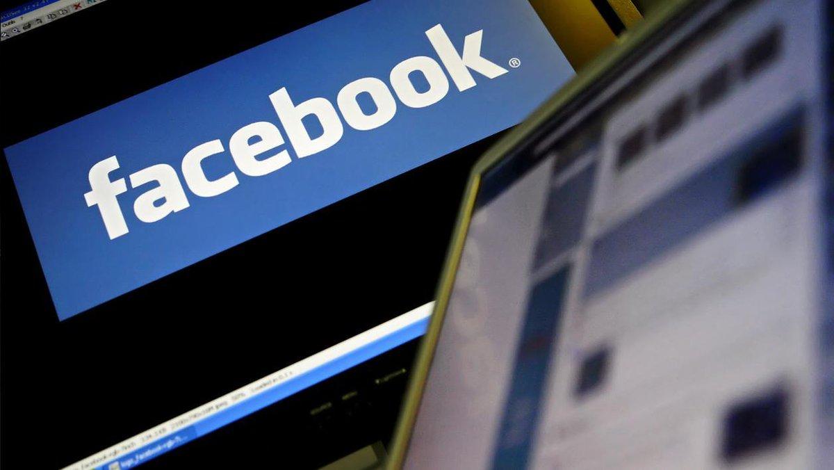 Malgré l'affaire Cambridge Analytica, Facebook gagne des utilisateurs https://t.co/Pxf608UJWc