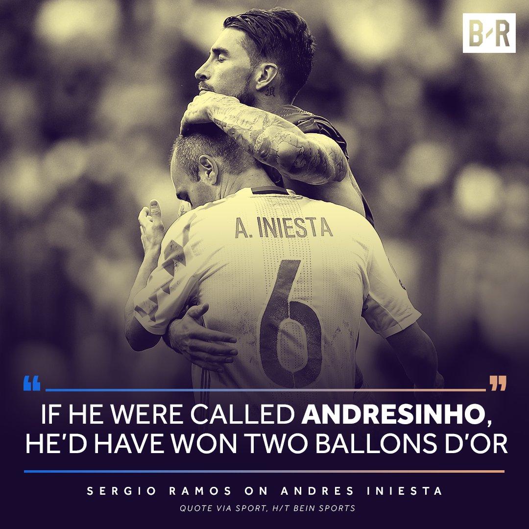 Andresinho 🏆🏆