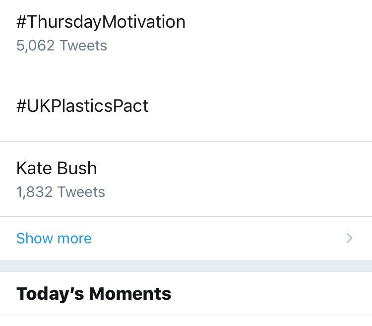Is kate bush still alive