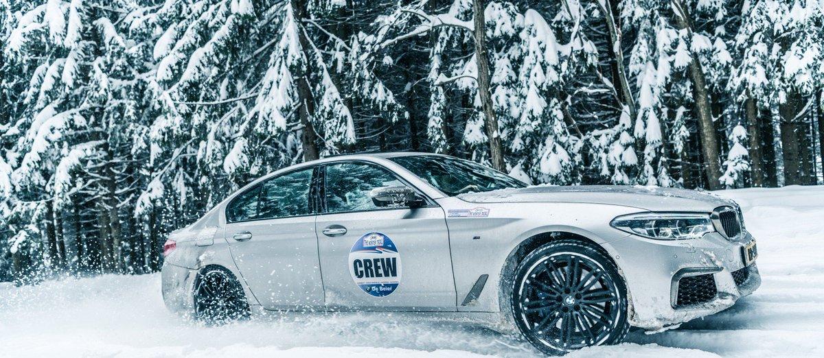 Tot het uiterste getest: een #roadtrip met de #BMW #M550D #Xdrive, wat een duivels genoegen. https://t.co/m1KnMHw01m https://t.co/LEVtwjFWMg