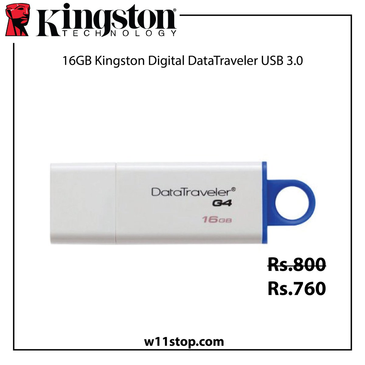 Kingston 32gb Usb Hashtag On Twitter Flashdisk Datatraveler Microduo 30 Micro Otg 8gb 16gb Usbs At Discounted Prices Only W11stop Limited Time Offer Grab It Fromhttp Bitly 2jcgxbh Onlineshoppinginpakistan
