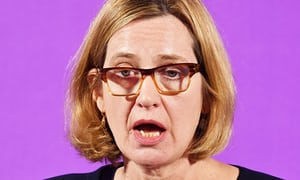 Amber Rudd a) Knowingly misled Parliament in her #Windrush address b) Knowingly misled the Home Affairs Select Committee when questioned about her Departments response to #Windrush c) As Home Secretary, is willfully unaware of what&#39;s happening in the Home Office <br>http://pic.twitter.com/8Psun8TEFN