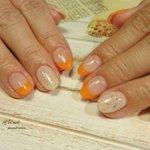 a_nail_a_nail