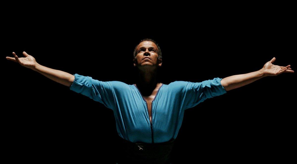 Danseuses harcelées à l'opéra de Nice: la Ville dénonce des 'propos inacceptables' et dément https://t.co/vXzzaCYiov