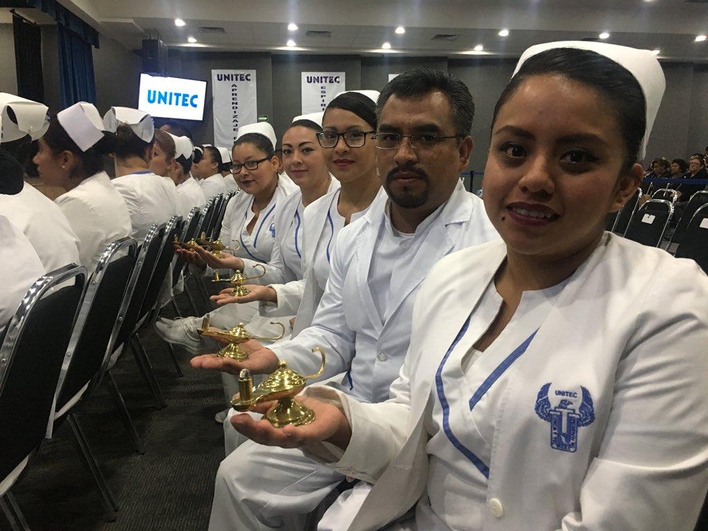 Atractivo Asistente De Cocinero Reanudar Motivo - Ejemplo De ...