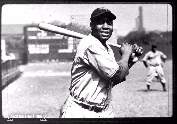 #Spotlight – Hall of Famer Mule Suttles was a Pilot in 1932, hitting .308 -  http:// bit.ly/2qPR2th  &nbsp;  <br>http://pic.twitter.com/fzsH74Hk4y
