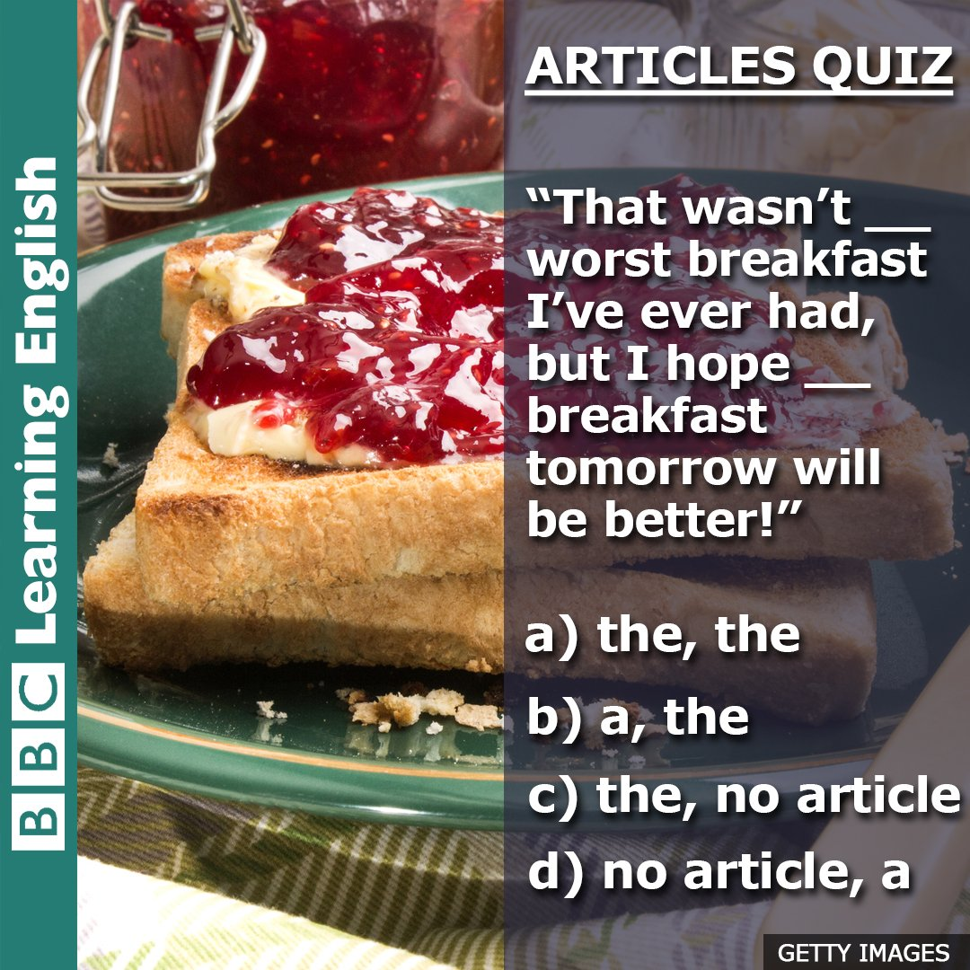 Bbc learning english on twitter language challenge do you know 801 am 26 apr 2018 forumfinder Choice Image