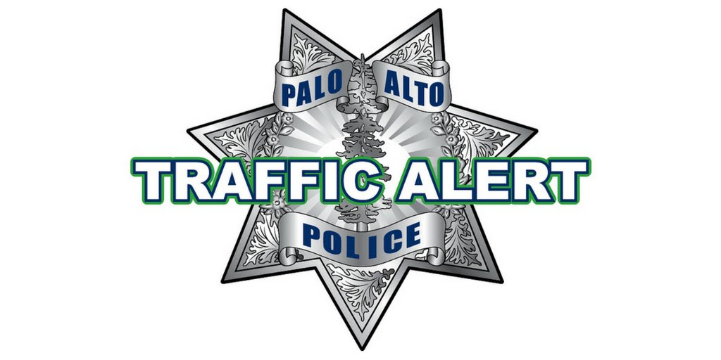 PaloAltoPolice photo