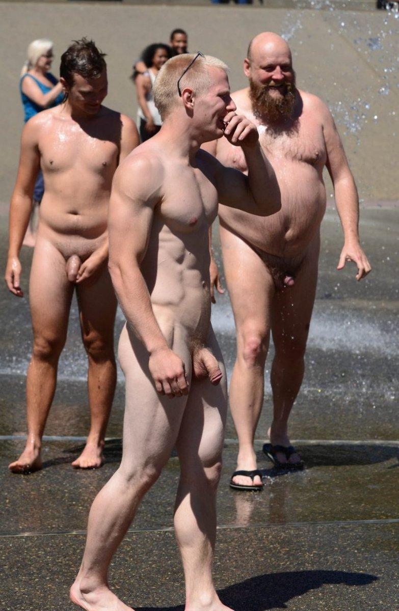 palin-swedish-male-nudists-spicy-girls