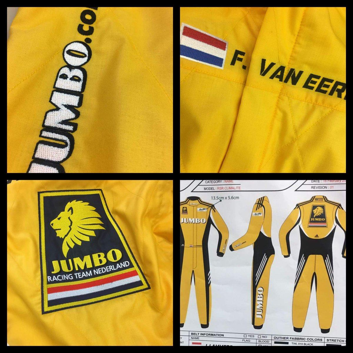 Brutal guitarra Marchito  Racing Team Nederland on Twitter: