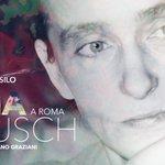 venerdì 27 aprile 18:00 | Cinema Perché la danza? PINA BAUSCH A ROMA documentario + incontro con l'autore https://t.co/ORI7iC0UZx @CronopioE @andreaporcheddu @grazianji @andresneumann @simonebruscia @RiccioneTeatro @IlFunaro @SpettacoliNa @napolimonitor