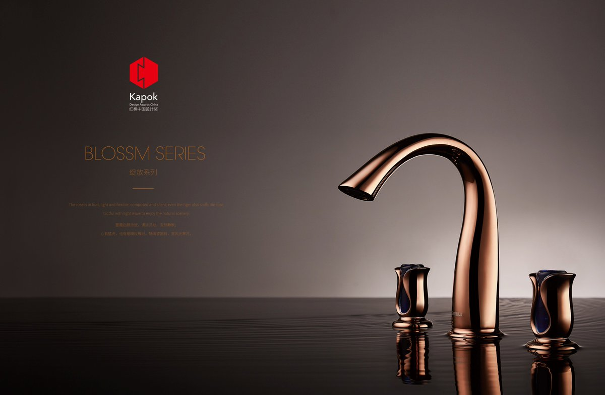 #31stCeramBath #Success CERAMIC & BATHROOM Tradeshow Completed with Great Business Generation.The Award of Silver-Foshan Royalking sanitary ware Co., Ltd. Faucet https://t.co/dVSsBjm0II https://t.co/2WjHyWqE8c