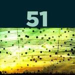 venerdì 27 Aprile 22:00 | Concerto Geografie del suono #51 Harriet Ohlsson SVE incontra Fanali IT https://t.co/KnVbKuWBwK @LaDigestion @MeElettronica