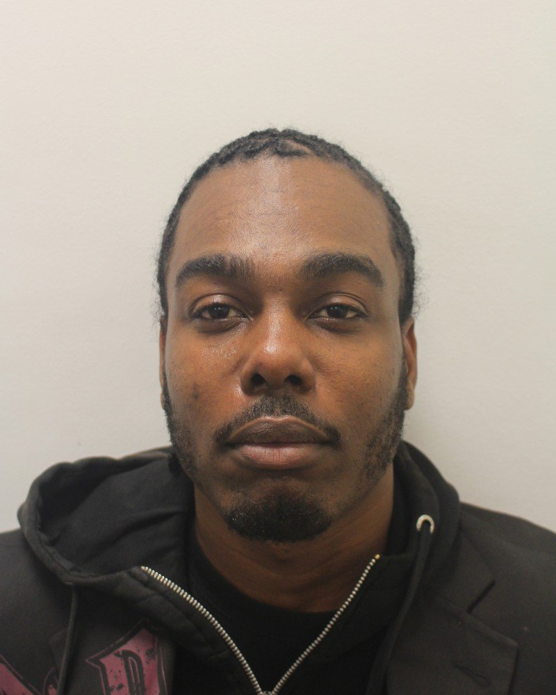 Police in #Lambeth issue renewed appeal for man #wanted on suspicion of drug offences https://t.co/vUHVu8fUCq