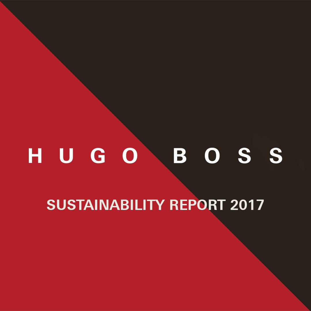 hugo boss shoes indonesia airlines wikipedia search