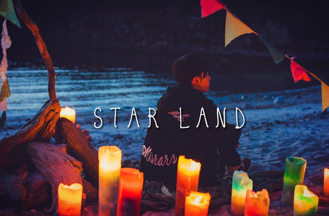 【超重大発表】お ま た せ 。みやかわくんメジャー1stミニアルバム「STAR LAND」6/27(水)にリリースが決定しました。リード曲の「スターランド」は私みやかわくんが生まれて初めて作詞・作曲を手がけた、とても特別で大切な曲です。「誰にもナイショだよ。僕からプレゼント」