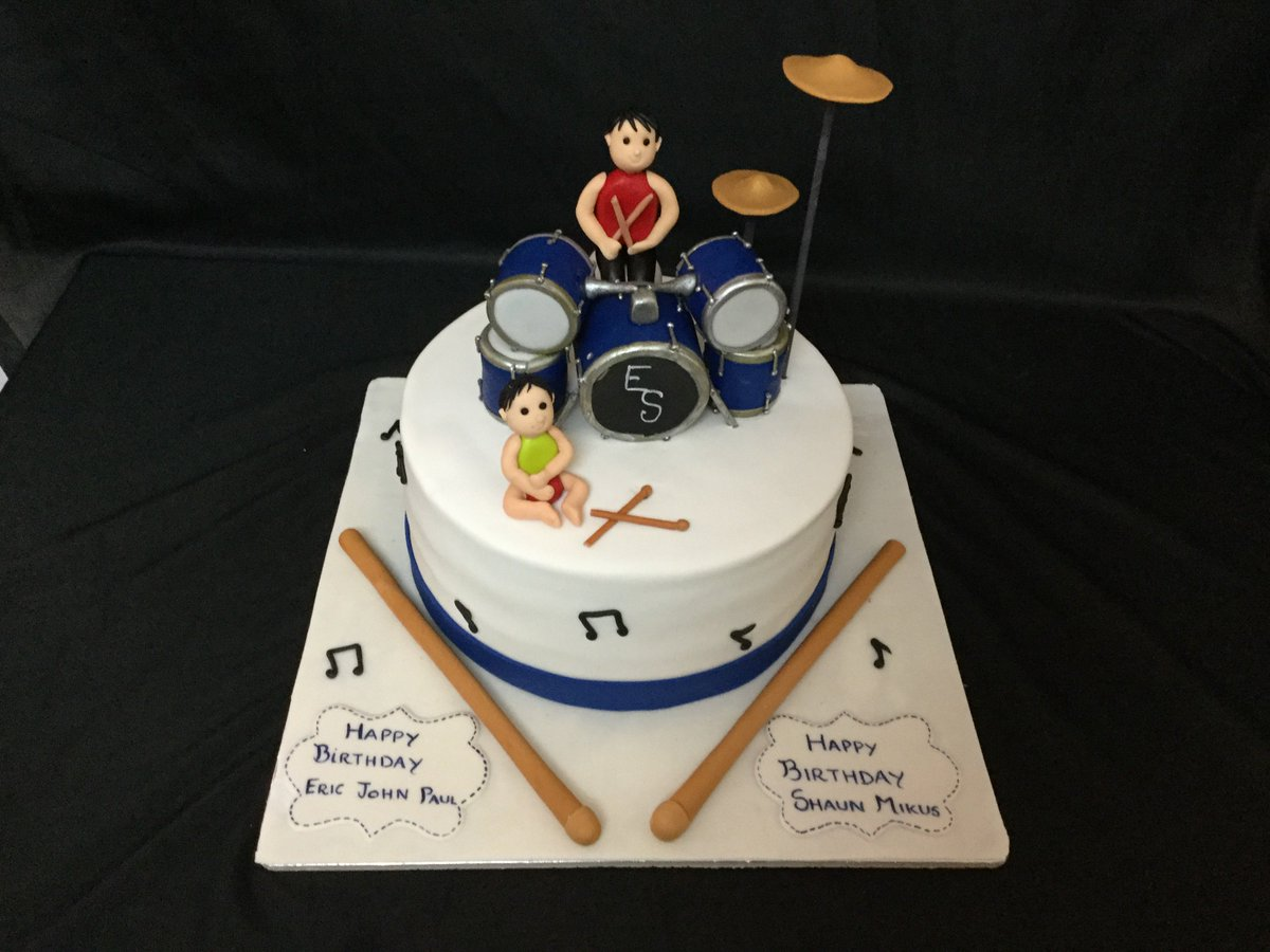 Marvelous Drumscake Hashtag On Twitter Funny Birthday Cards Online Overcheapnameinfo