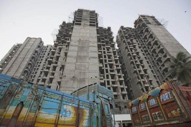 #Versace, #UnityGroup to build #Delhi's 'tallest' tower at Rs 500-cr cost https://t.co/pVvvZx7lDa