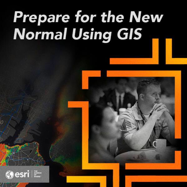 Understand risk and plan effective mitigation strategies that maximize available resources. Join us in San Diego for the National Security &amp; Public Safety Summit. Register Now:  http:// p.ctx.ly/r/77vp  &nbsp;   #Esri #PublicSafety #NationalSecurity #HomelandSecurity #GIS #DataViz<br>http://pic.twitter.com/GWAf88qXgy
