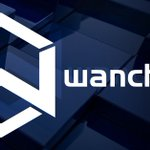 💎 $WAN 💎  - Founder of $FCT - Wanchain = Ethereum + Ripple + Monero + Chainlink - Star team - Interoperability Alliance (IOA): $WAN + $ICX + $AION - ICOs and Masternodes  - One of the best winners for 2018 - ICO finished in <5 min - Potential Top-10!  https://t.co/LUeQDu6bUG