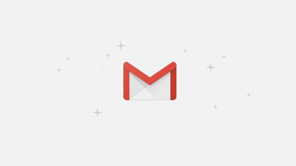 Comment activer la nouvelle version de Gmail https://t.co/FJEr7SaHkZ