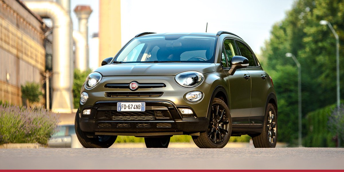 express not sergio buy website picture marchionne auto to asks official customers fiat
